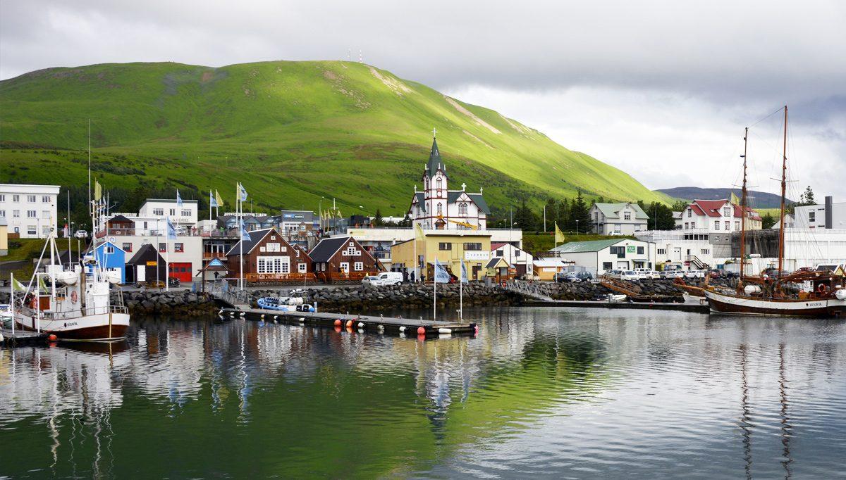 Parti in islanda a novembre con le gabbianelle le for Vacanze a novembre in italia