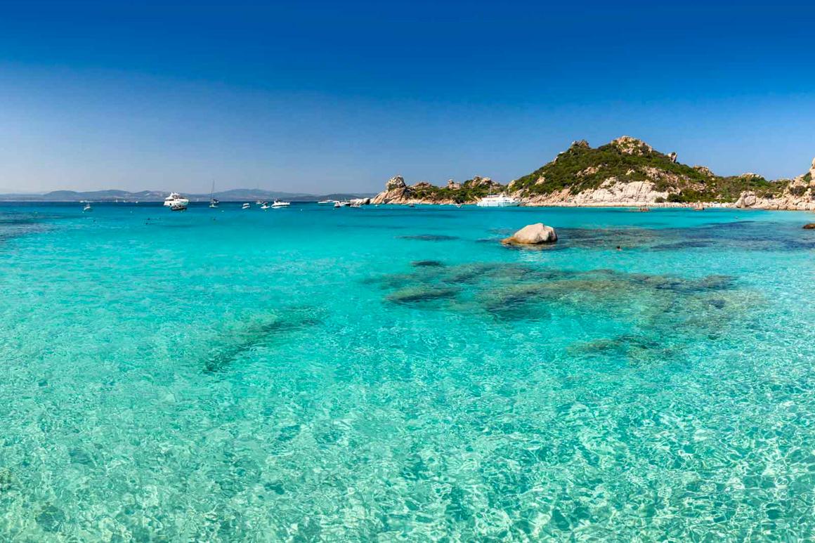 Le migliori offerte per la tua Vacanza in Sardegna - Le ...